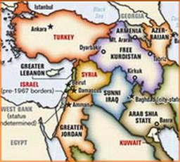 fatiherol_harita_kurdistan_001